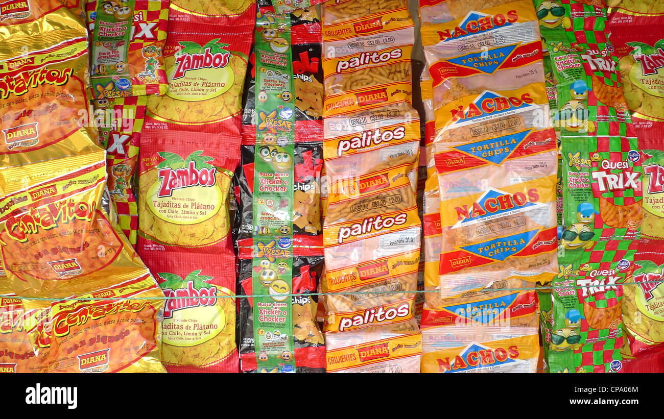 platano chips stock photos platano chips stock images alamy rh alamy com