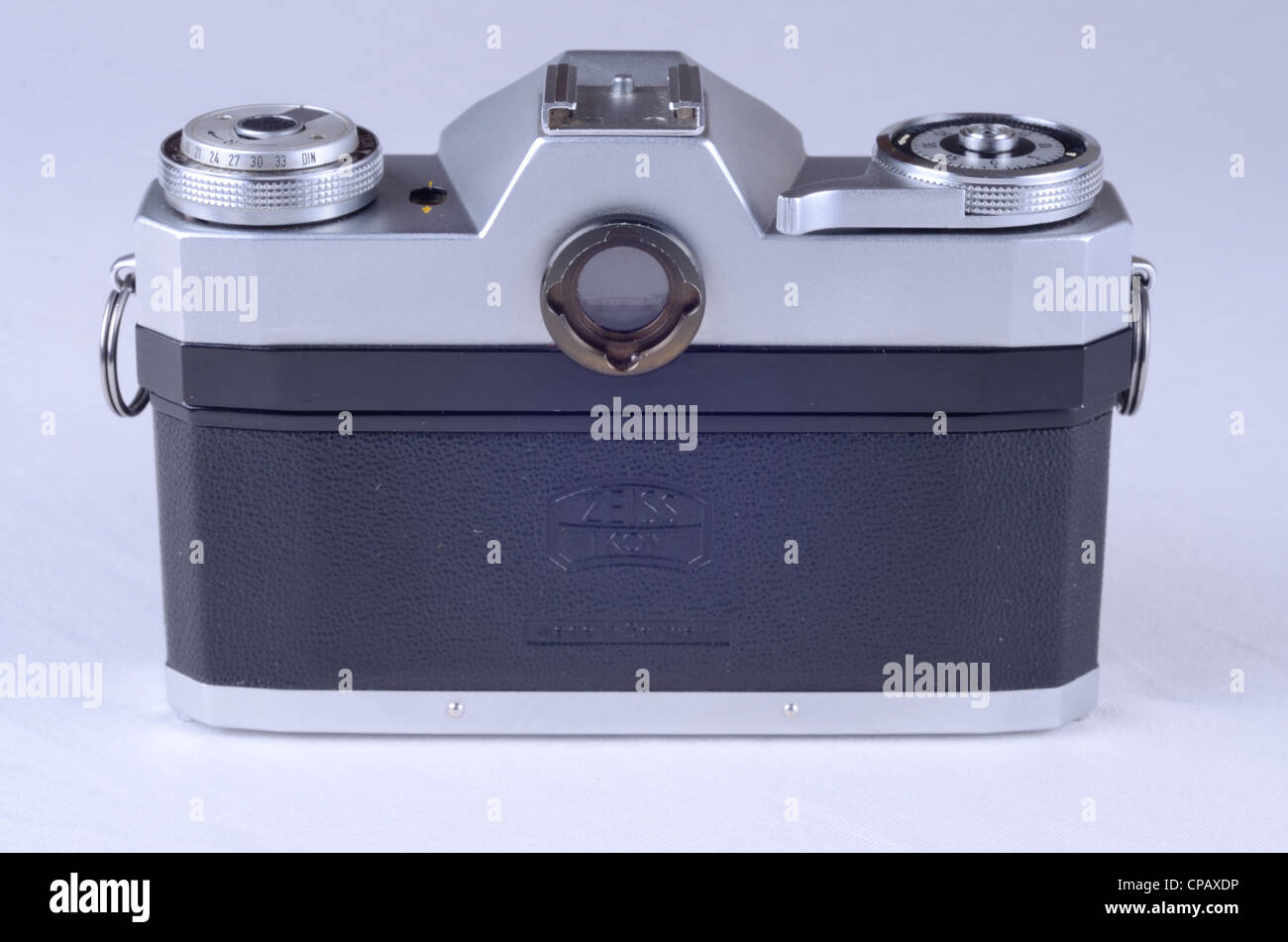 Zeiss Stock Photos & Zeiss Stock Images - Page 3 - Alamy