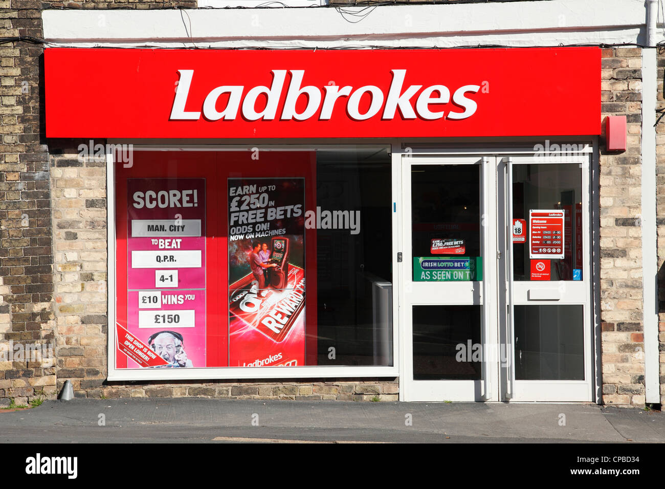 Ladbrokes fixed odds financial betting sites top football betting sites uk top