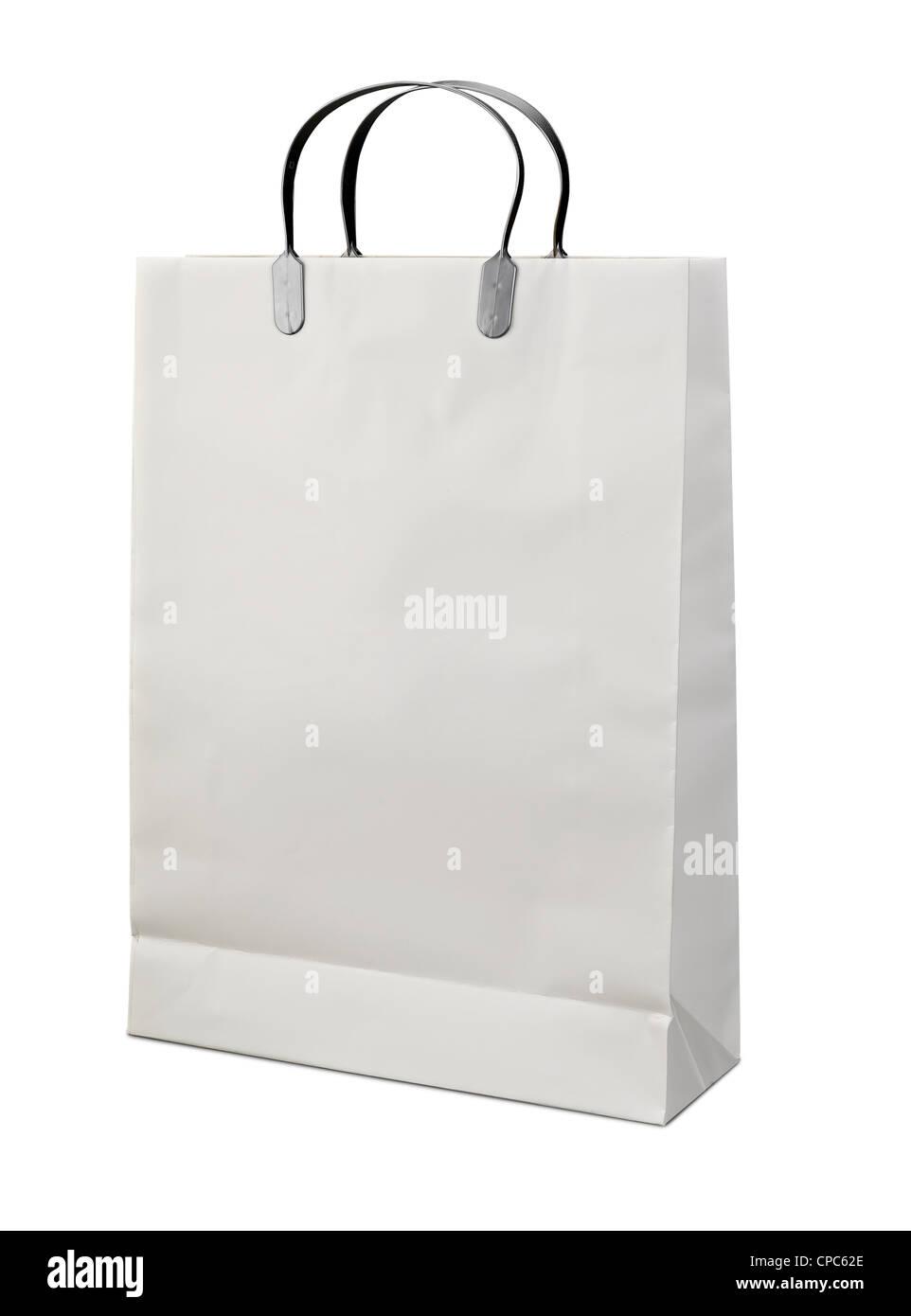 d80bf17869 Shopping Bag Stock Photos & Shopping Bag Stock Images - Alamy