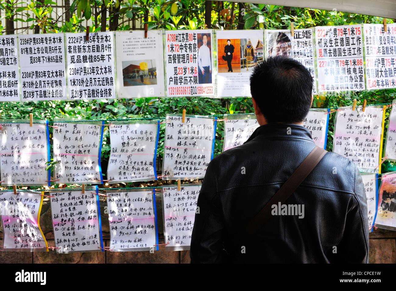 Shanghai dating kenyanske kalle datingside