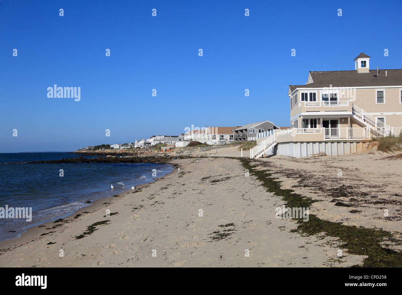 61 Old Wharf, Dennis MA - 22000307   Beach Realty Cape Cod