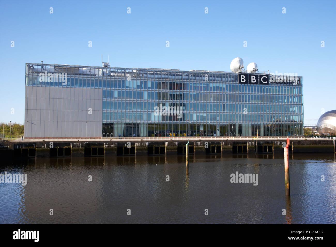 bbc scotland hq stock photos  u0026 bbc scotland hq stock
