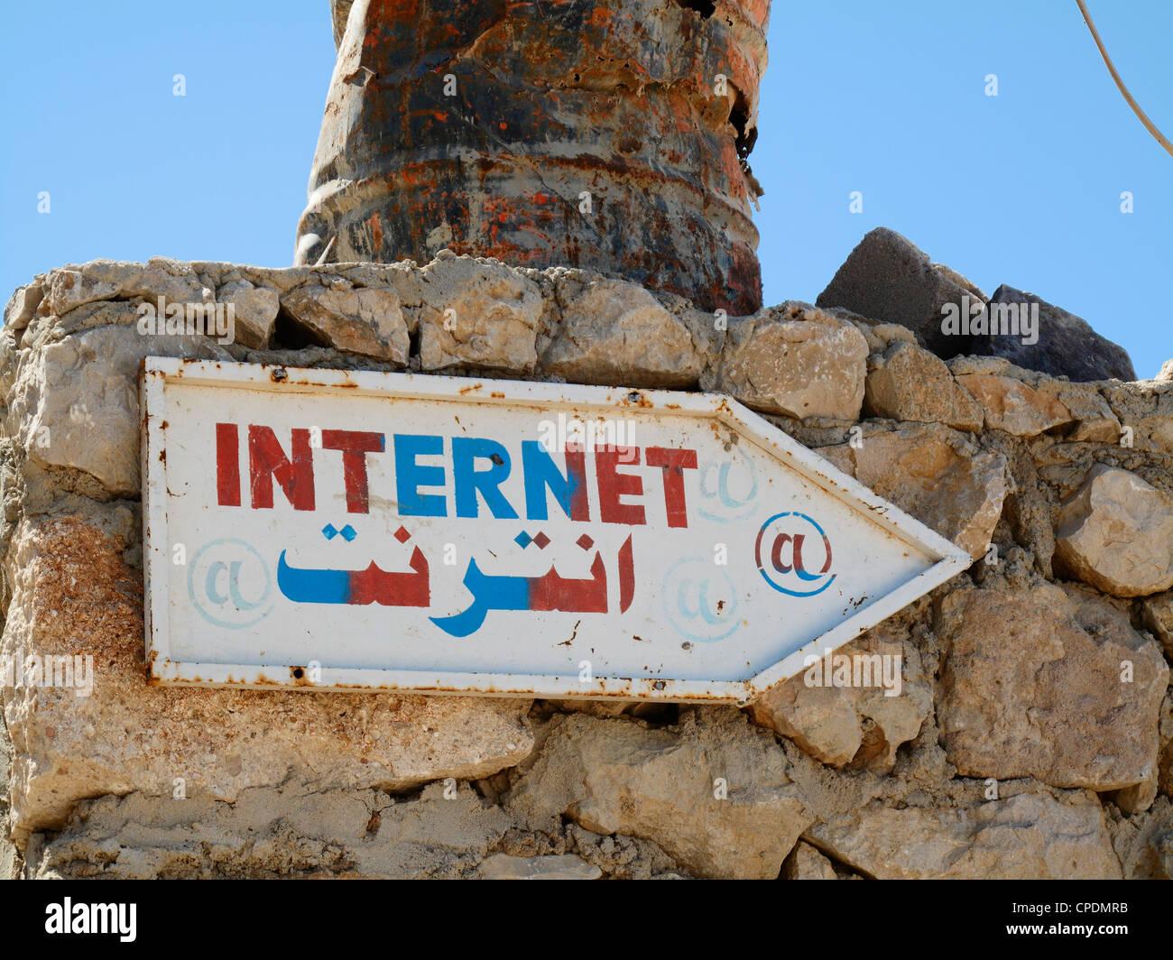 Sluts in Hadiboh