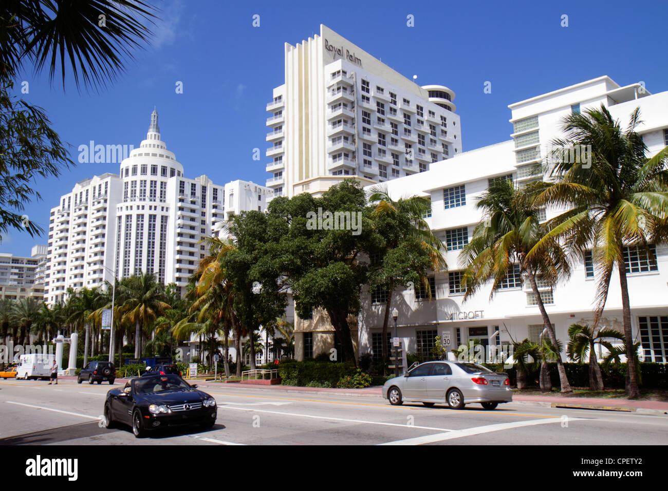 Pictures of royal palm beach florida hotel