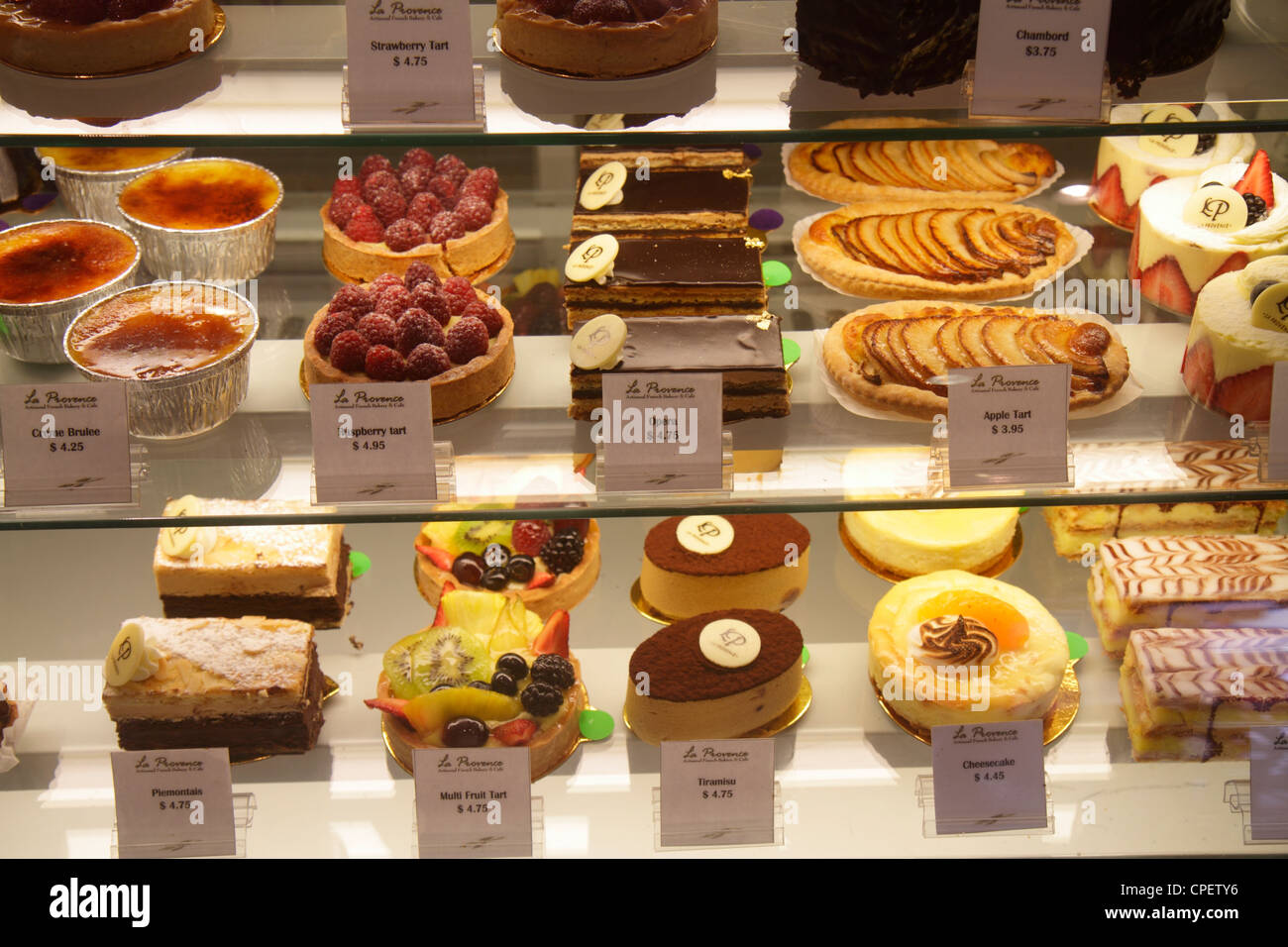 Cookie Cake Delivery Orlando