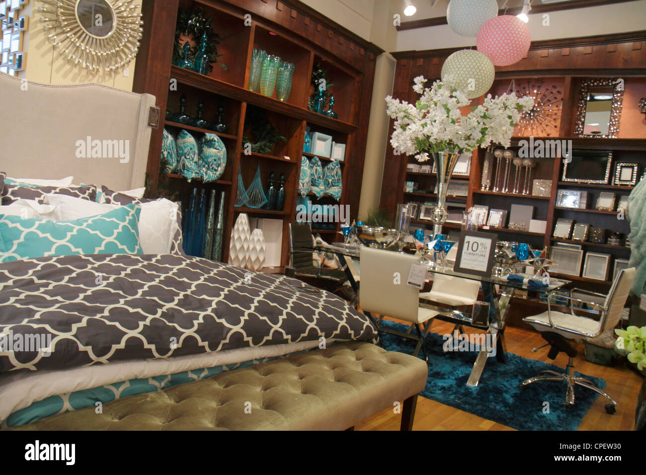 business real home florida shopping gallerie photo mizner decor display upscale boca plaza stock for retail bedd furniture sale z raton park