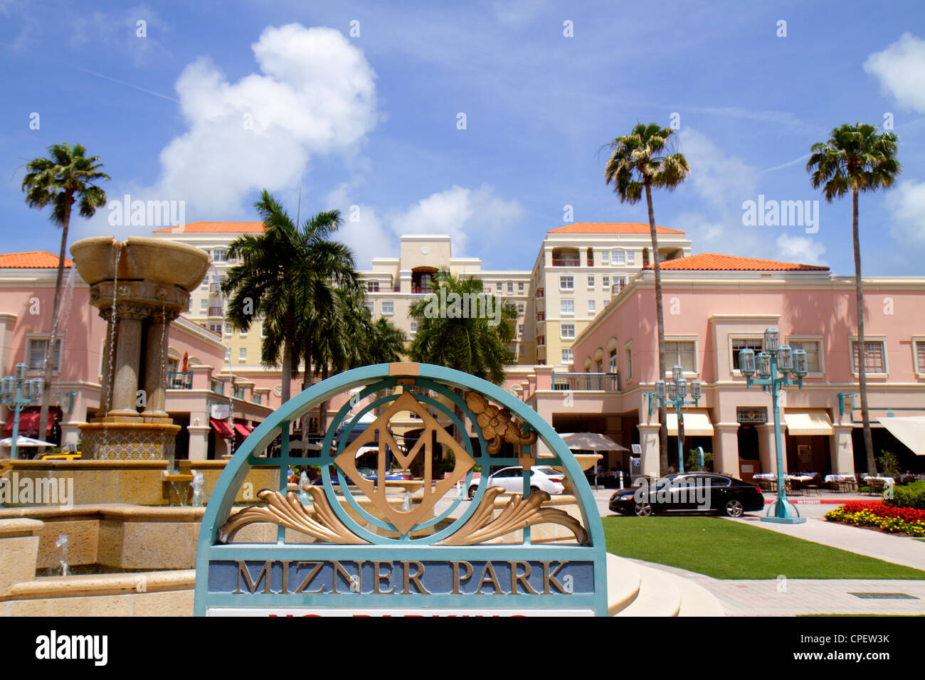 Boca Raton Shopping >> Florida Boca Raton Shopping Shopper Shoppers Shop Shops