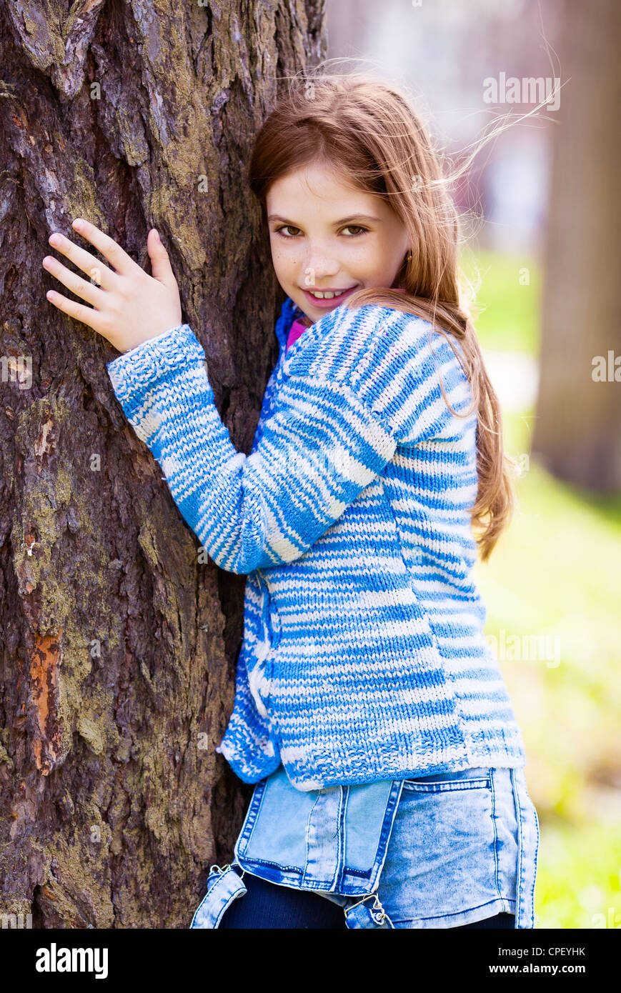 Year old 9 girls cute Cute Clothes
