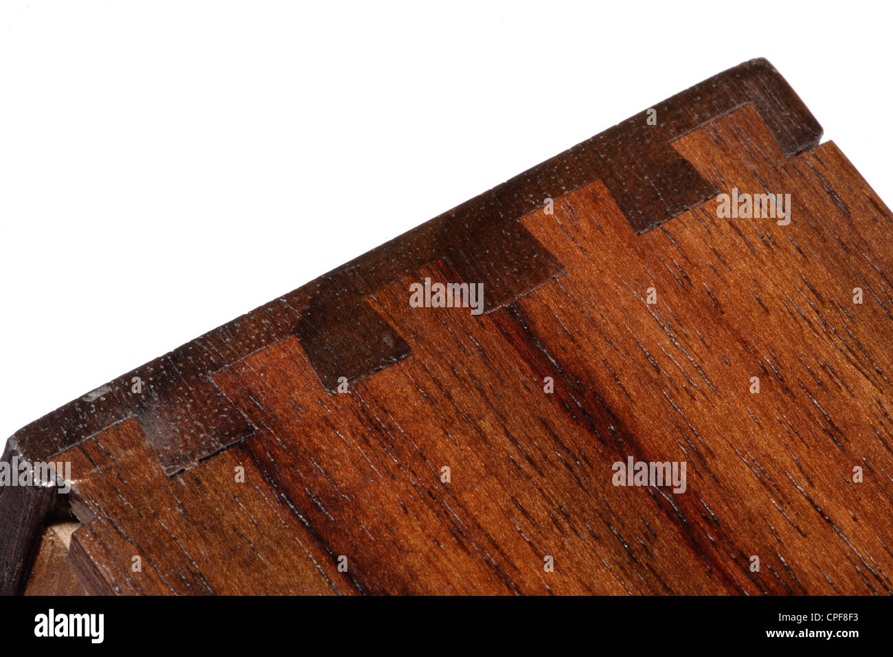 dating furniture dovetail joints