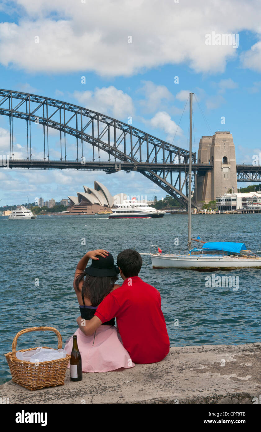 sydney opera house speed dating