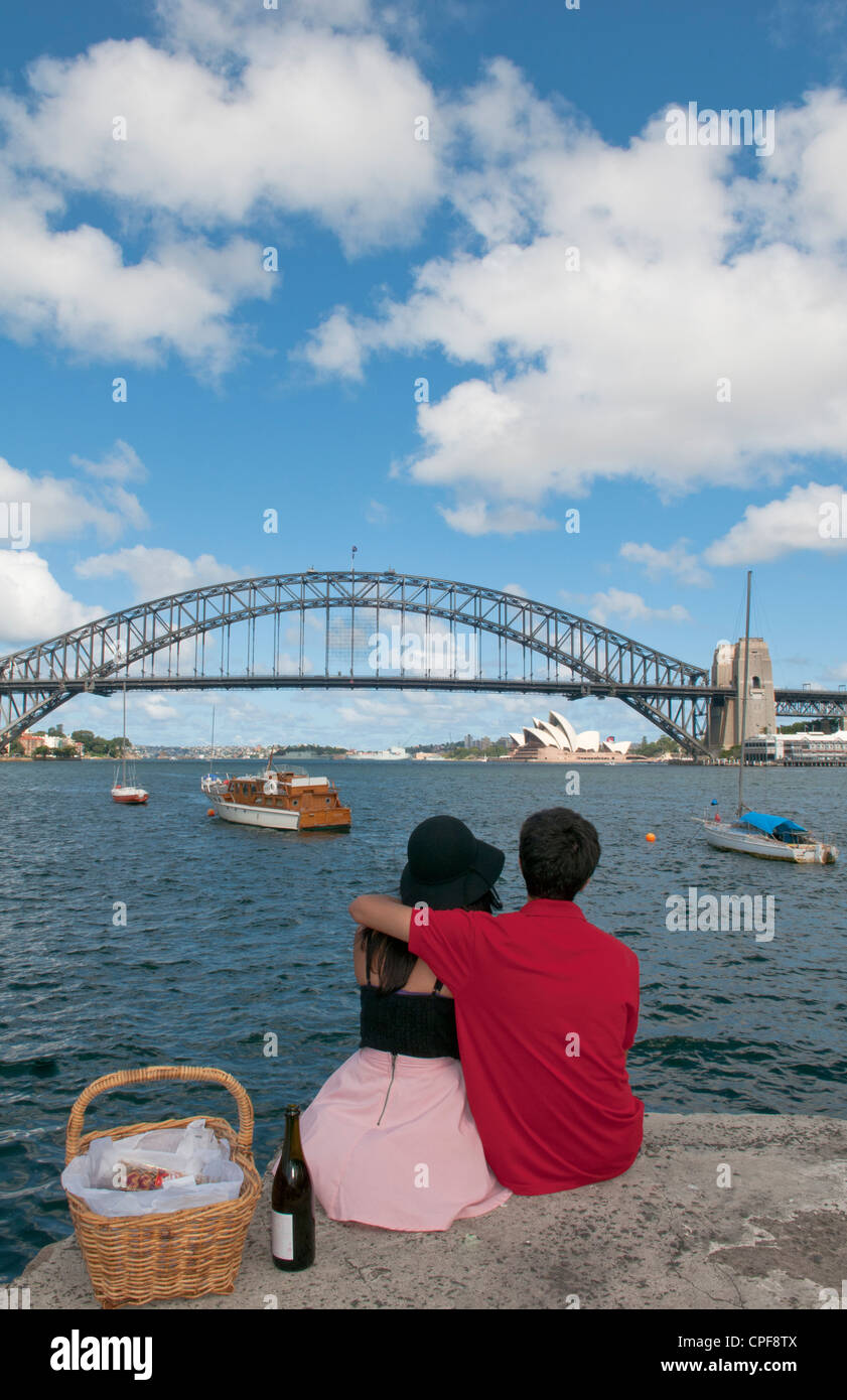 8 dating terms in Sydney