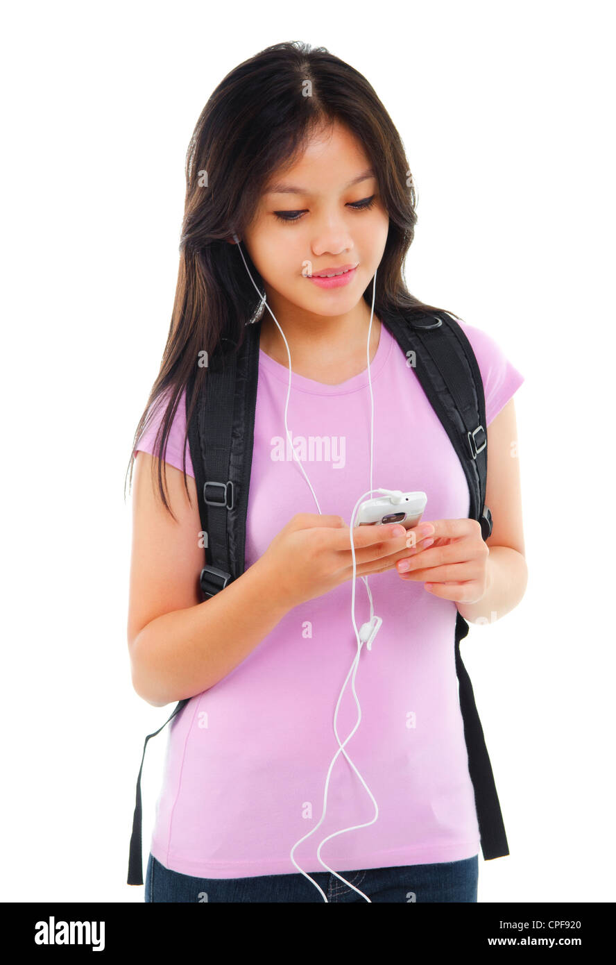 Cute chinese girl singing song download