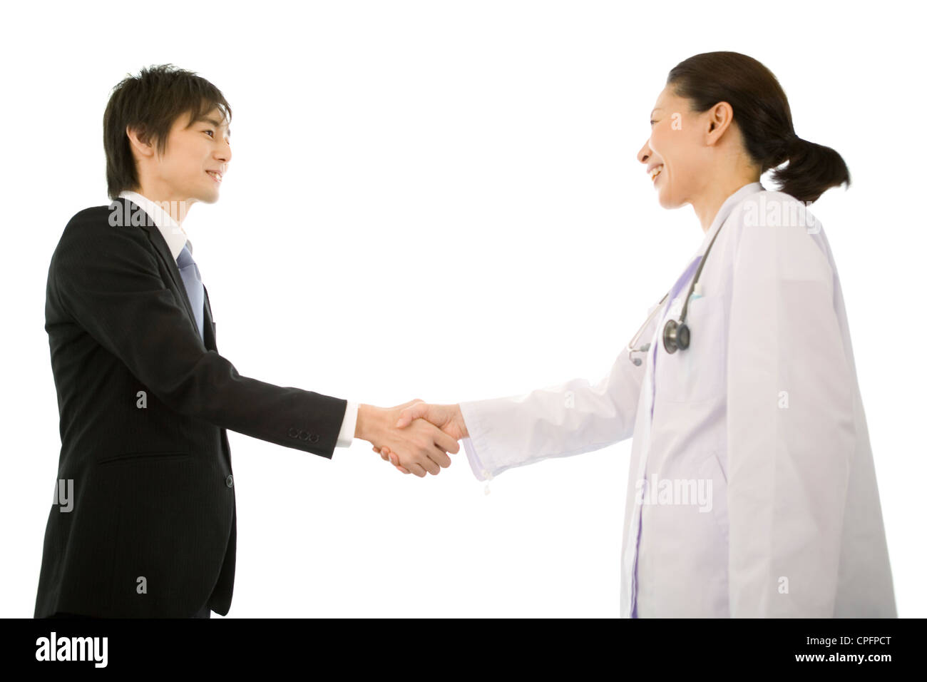 Pharmaceutical Representative Stock Photos & Pharmaceutical ...