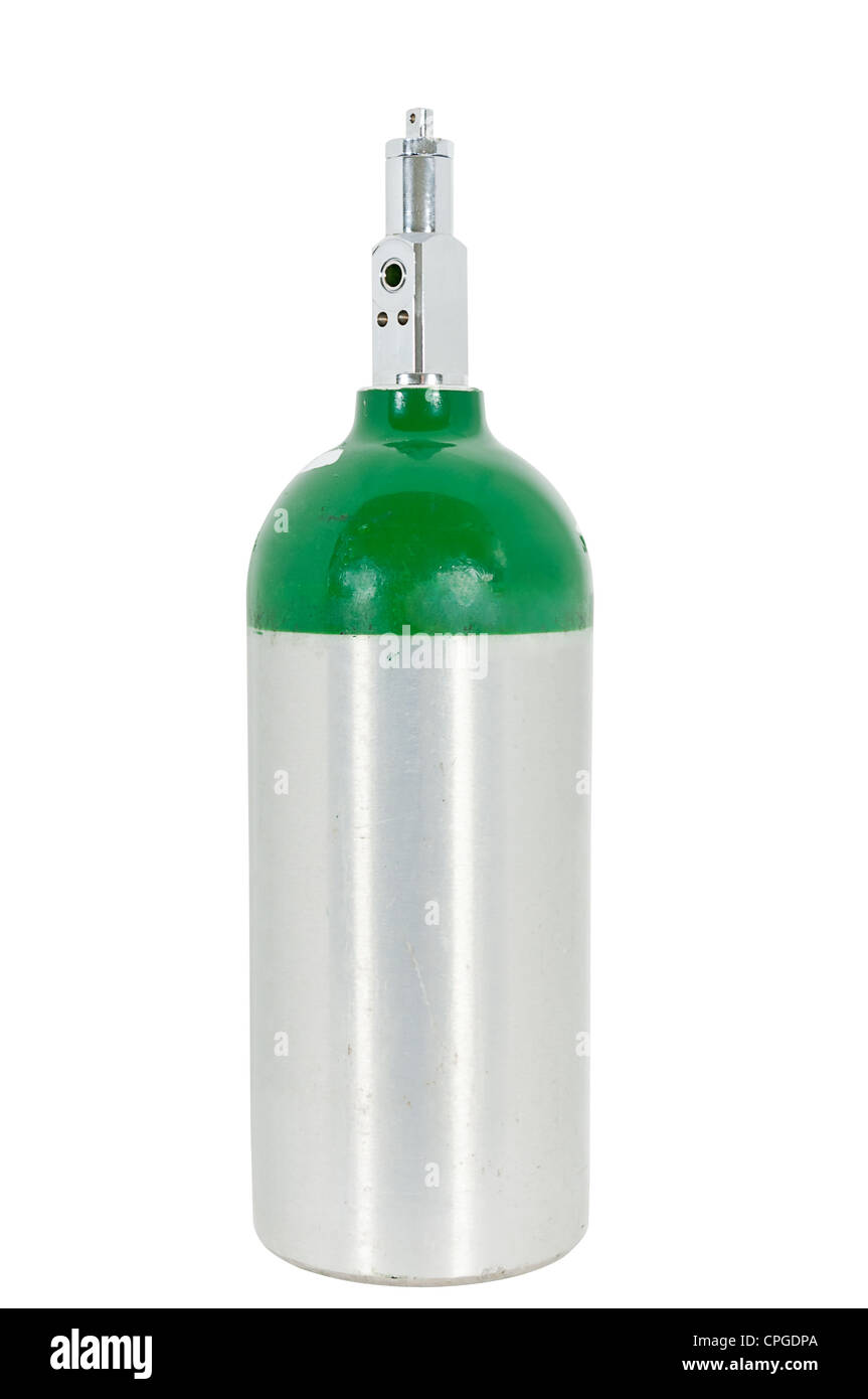 Oxygen Cylinder Stock Photos Oxygen Cylinder Stock Images Alamy