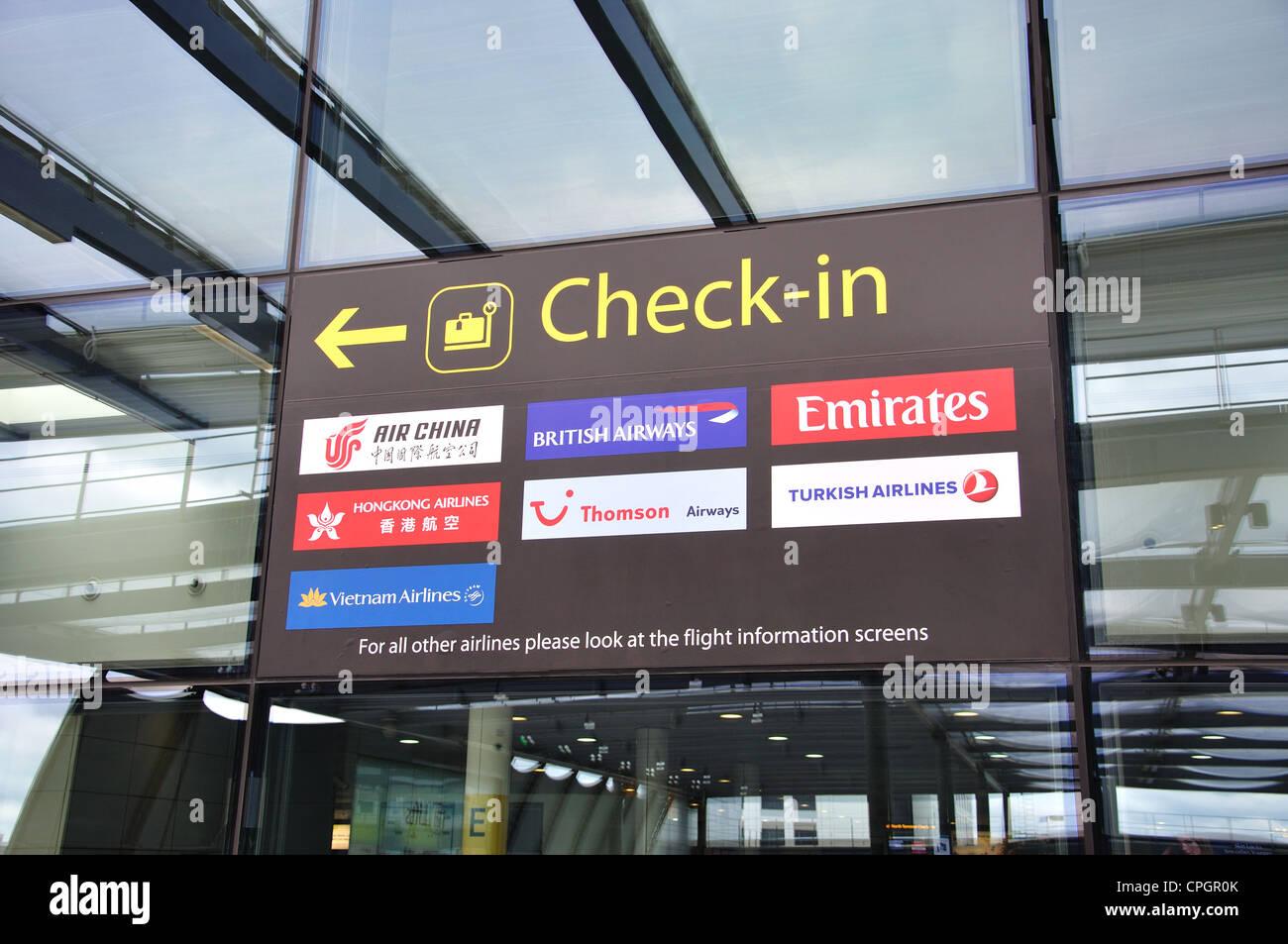 gatwick airport - photo #40