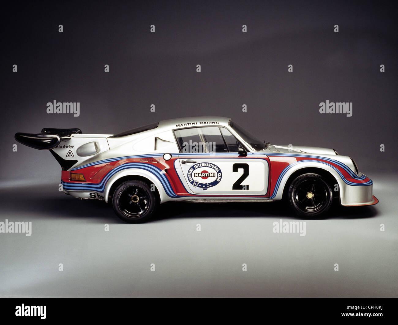1974 Porsche 911 Stock Photos Amp 1974 Porsche 911 Stock