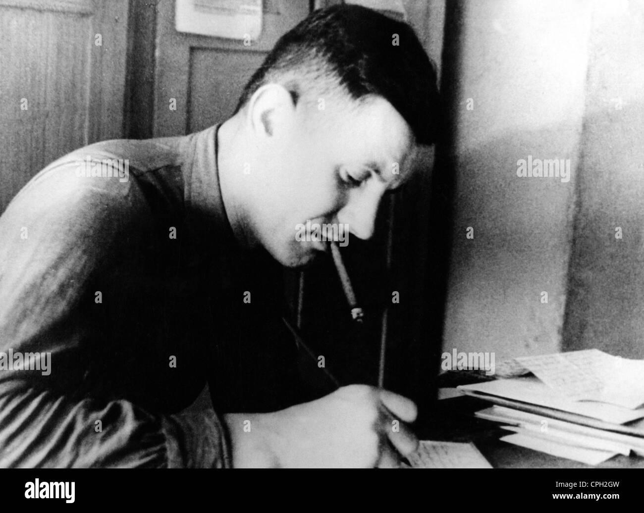 justice, trials, Auschwitz trials, 1st trial 1963 - 1965 Stock Photo