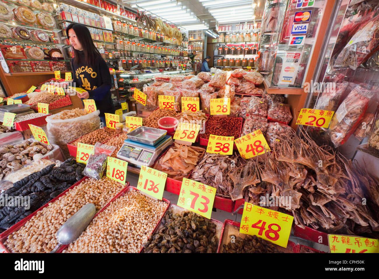 Best Food In Dalian