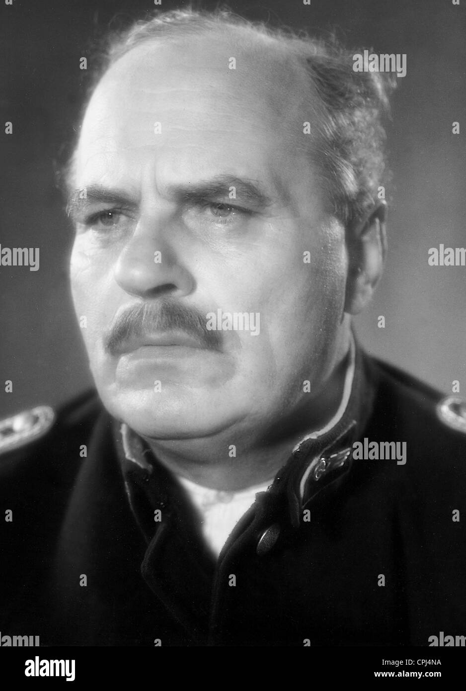 Eduard Von Winterstein In Heiratsschwindler 1937 Stock Photo Alamy