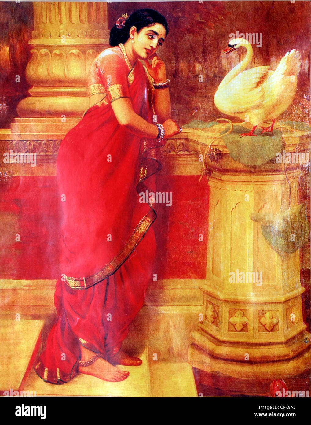 Best paintings of raja ravi varma 178 best raja ravivarma.