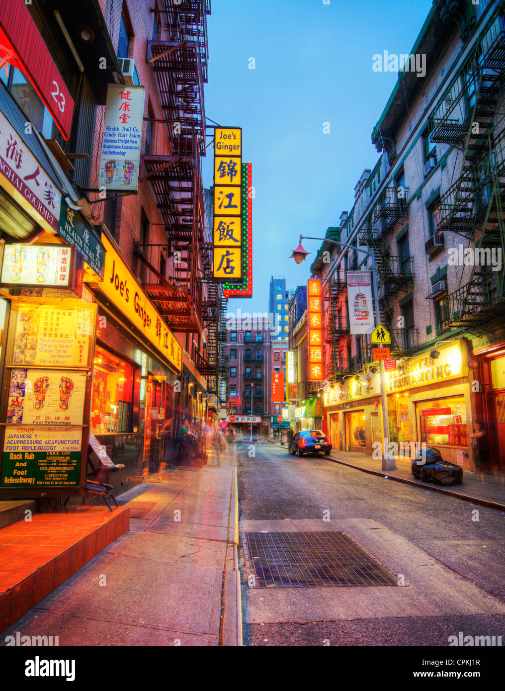 mise en scene of chinatown Choose the right synonym for mise-en-scène background , setting , environment , milieu , mise-en-scène mean the place, time, and circumstances in which something occurs background often refers to the circumstances or events that precede a phenomenon or development.