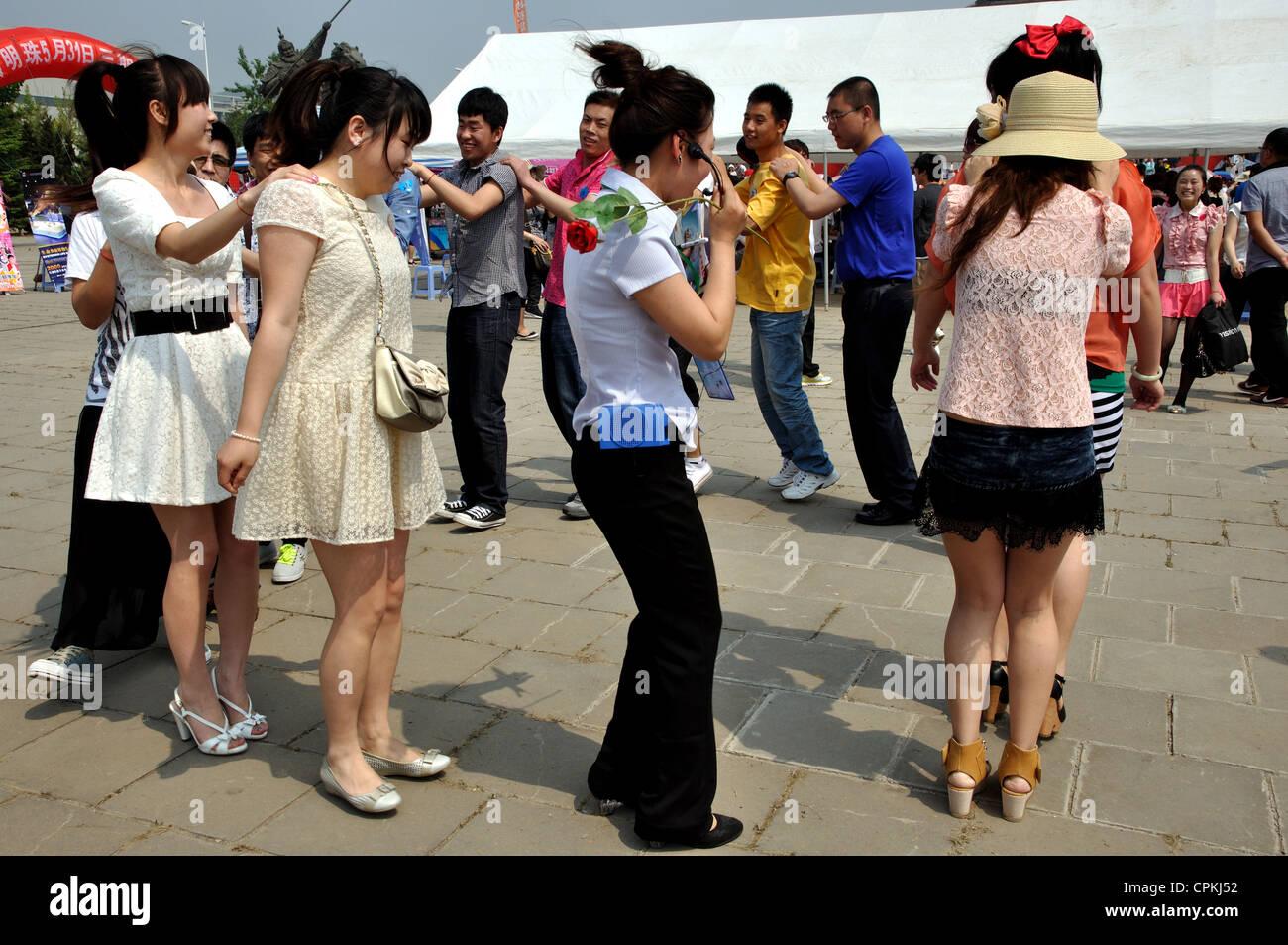 yung berg dating history