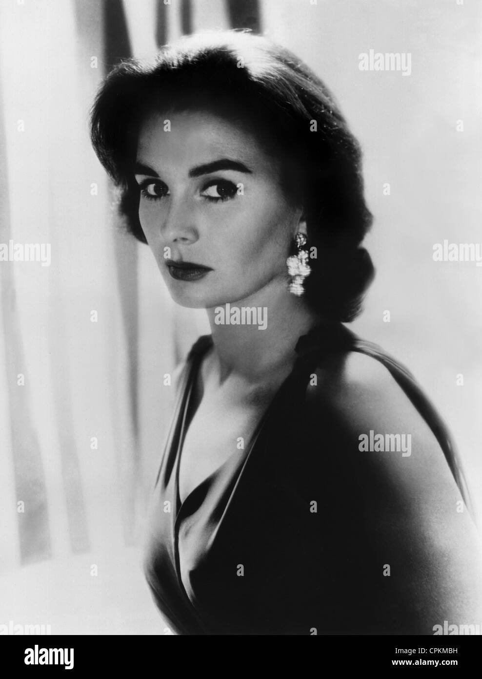Jean Simmons naked (55 foto and video), Tits, Hot, Instagram, cleavage 2020