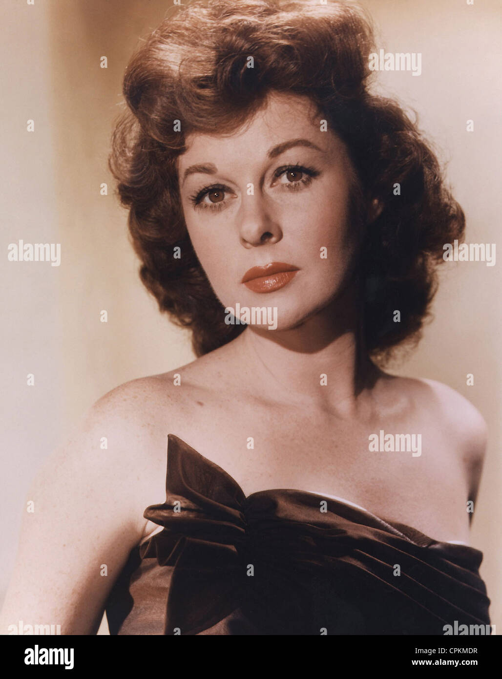 Susan Hayward naked (87 foto and video), Sexy, Cleavage, Twitter, bra 2019