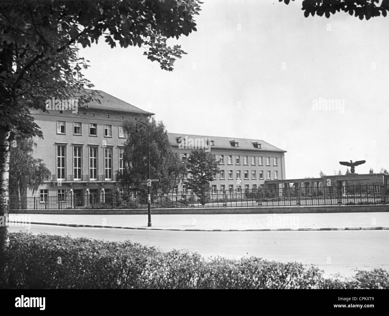 berlin 1942 stock photos berlin 1942 stock images alamy. Black Bedroom Furniture Sets. Home Design Ideas