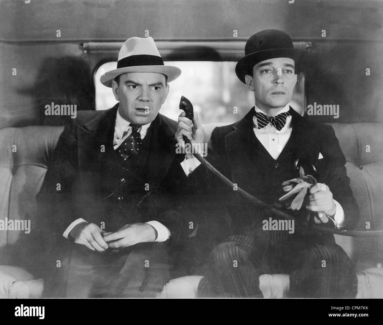 Buster Keaton Hat Stock Photos   Buster Keaton Hat Stock Images - Alamy 7596a9e994f