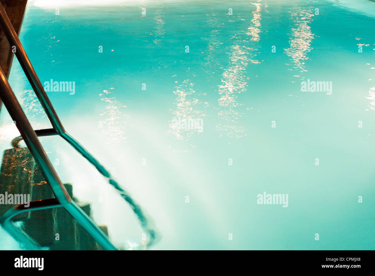 Stair ship stairs stock photos stair ship stairs stock images alamy for Late night swimming pools london