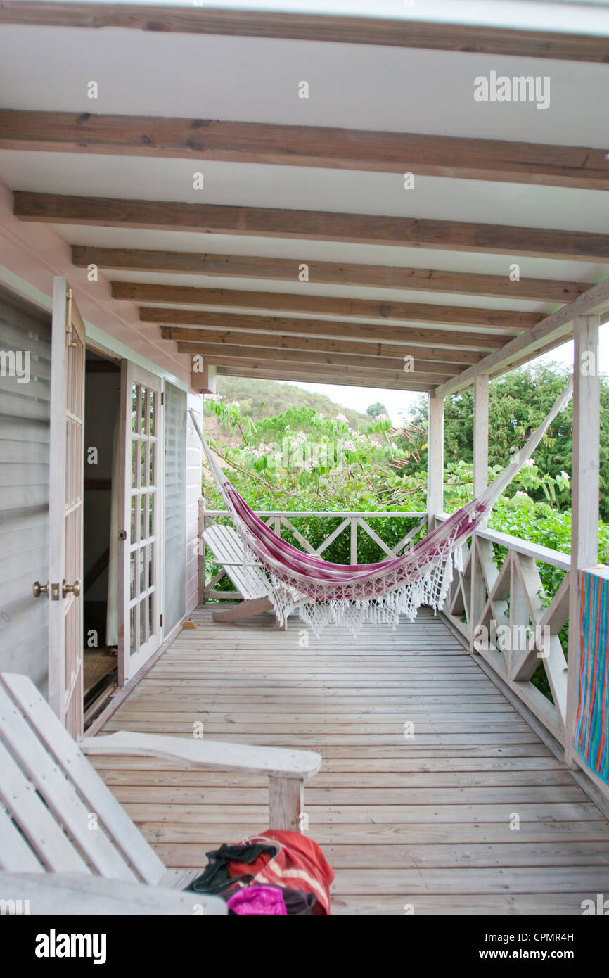 Most Inspiring Accommodation Caribbean Home - an-example-of-holiday-accommodation-in-a-caribbean-resort-showing-CPMR4H  Perfect Image Reference_142217.jpg