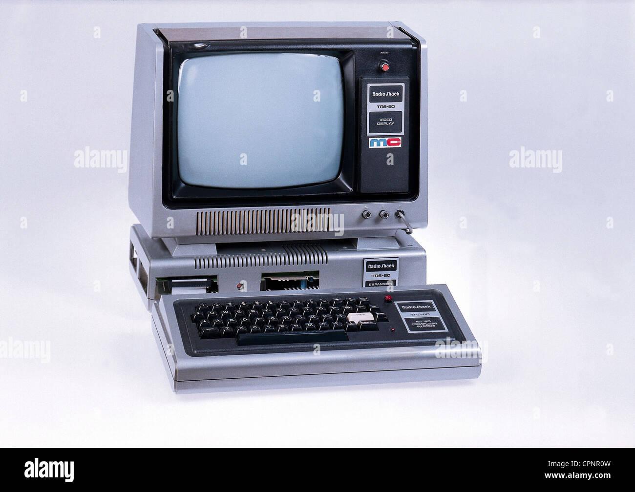 e1f3e41e812 computing   electronics