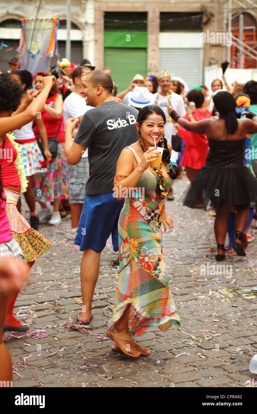 Girls www brazil 10 Most