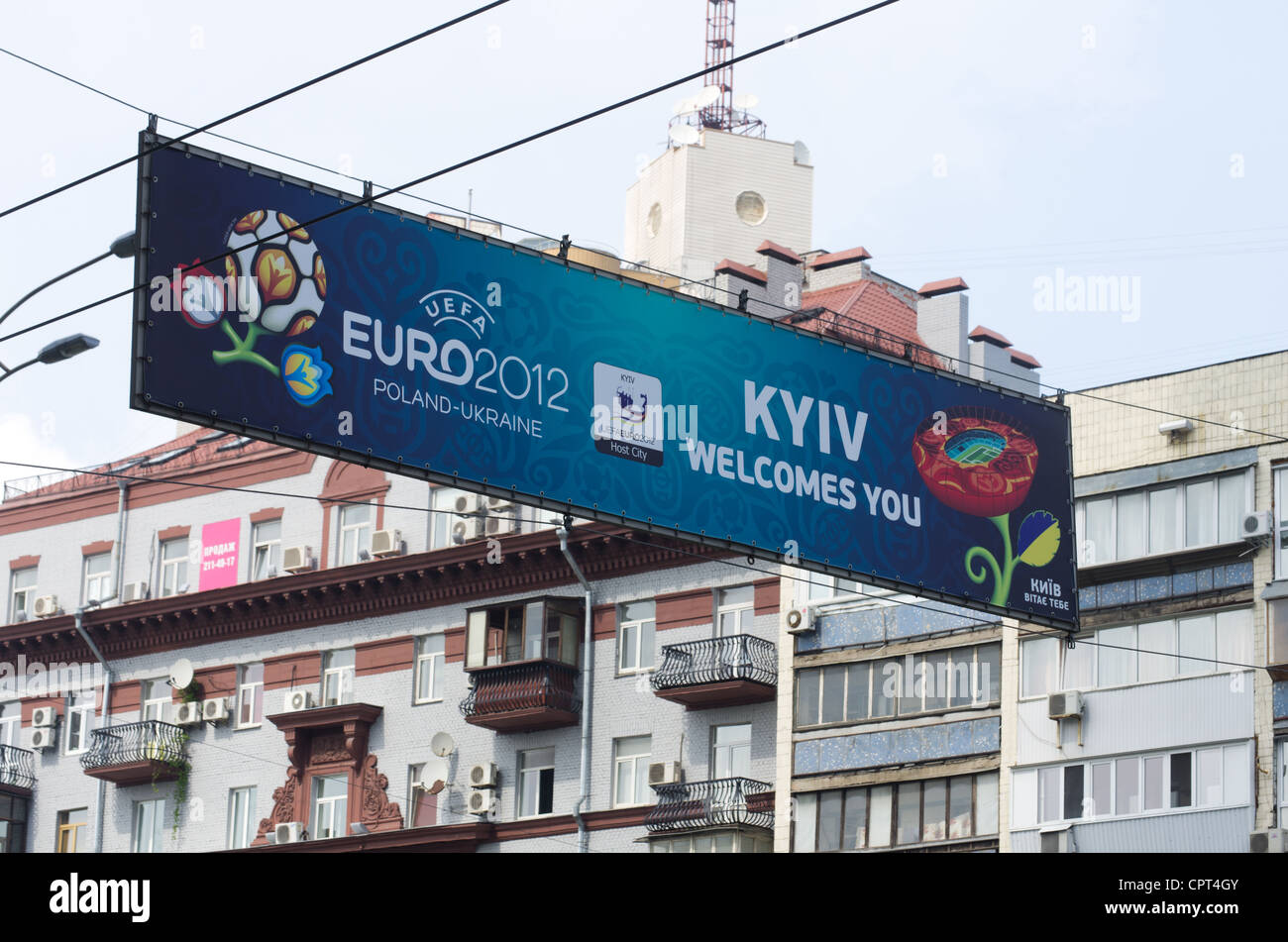 Billboard for the weekend in Kiev: where to go with children April 28-May 1 20
