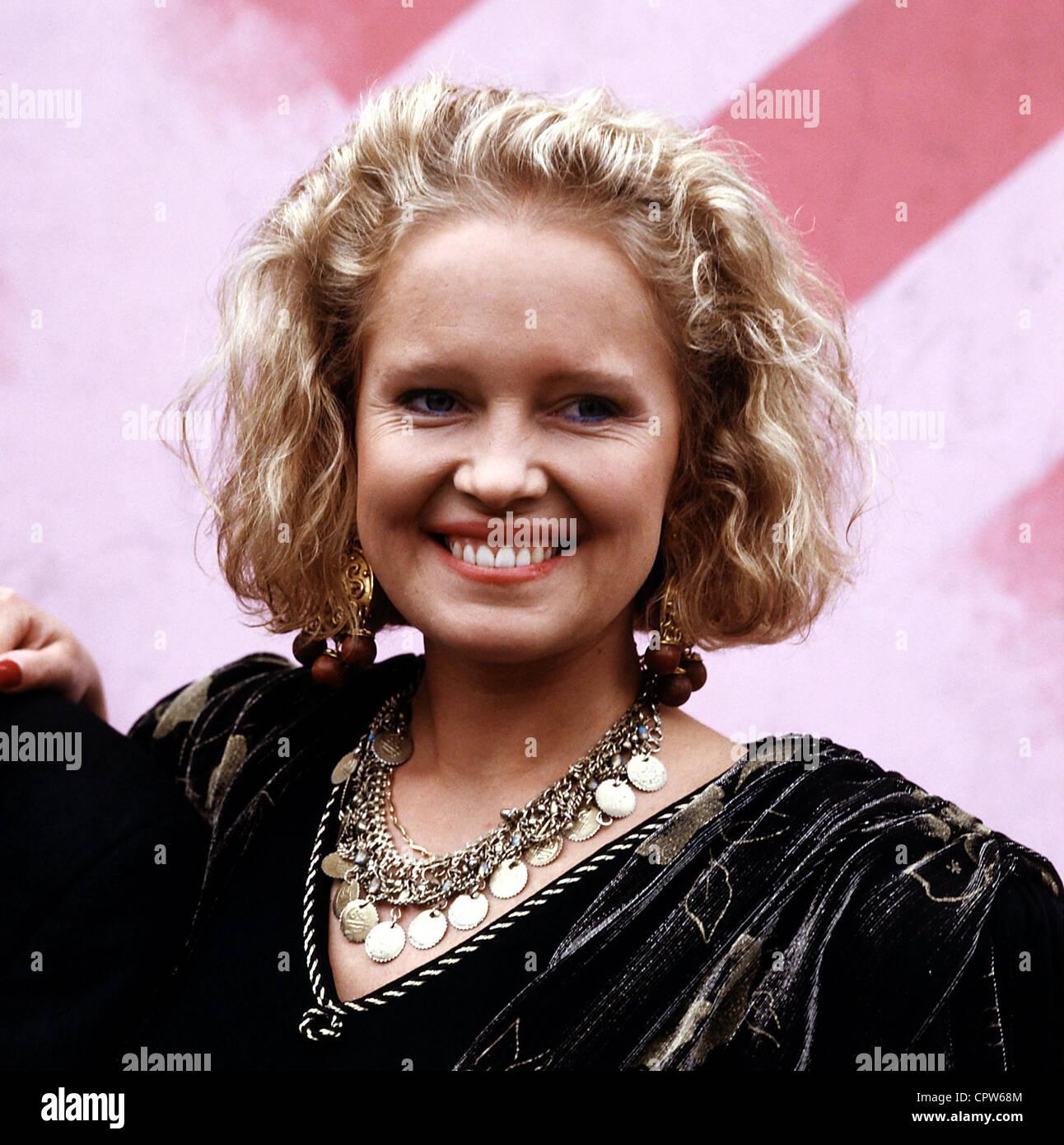 Norwegian singer pop stock photos norwegian singer pop stock hegerland anita 331961 norwegian singer pop portrait altavistaventures Choice Image