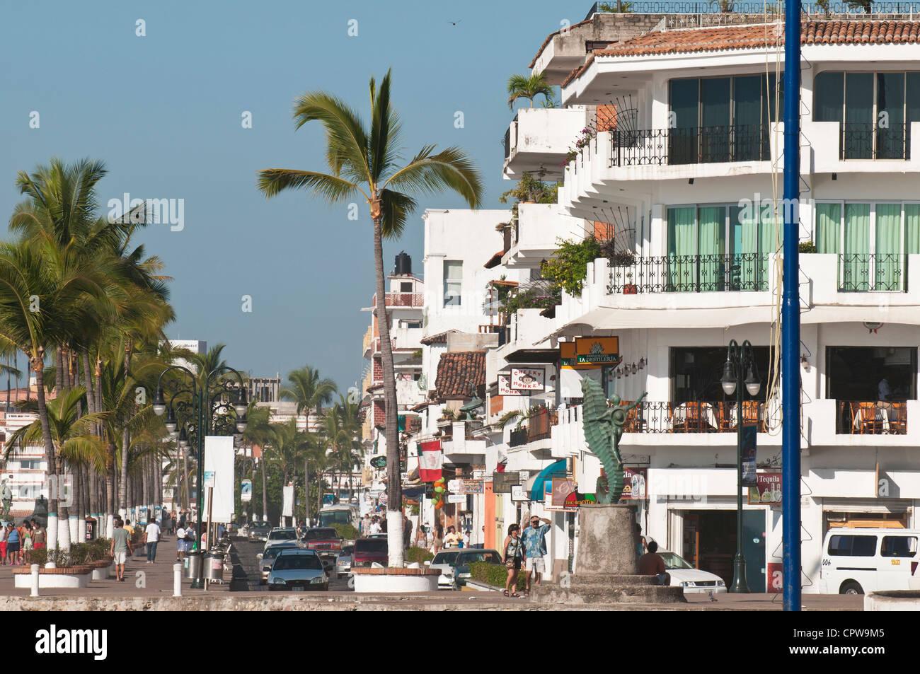 puerto vallarta swingers scene