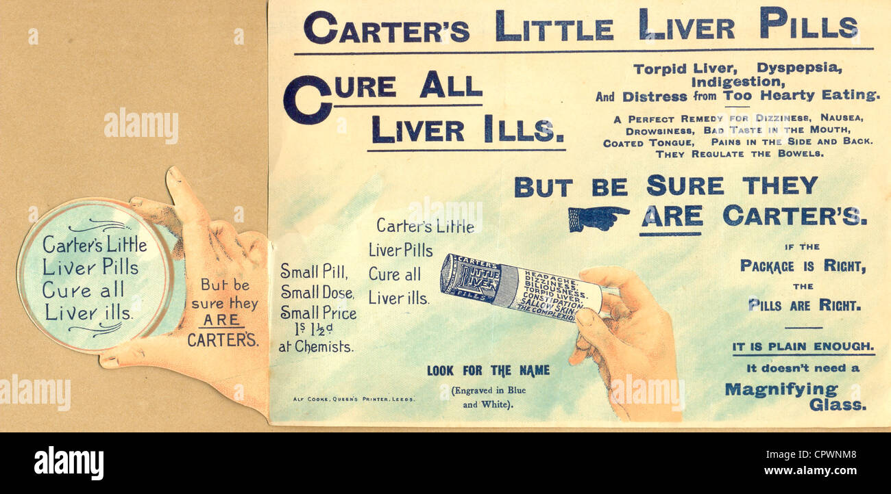 Liver Cure Stock Photos & Liver Cure Stock Images - Alamy