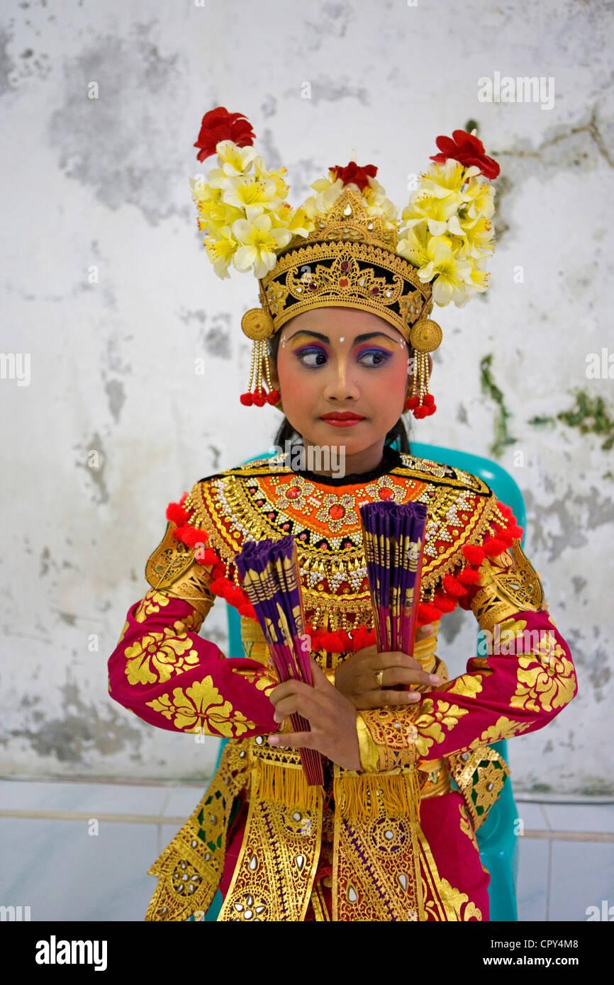 Rani Indonesia