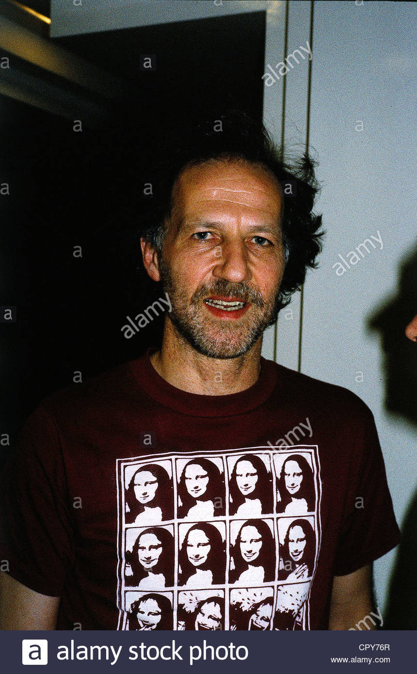 Herzog stock photos herzog stock images alamy for Werner herzog t shirt