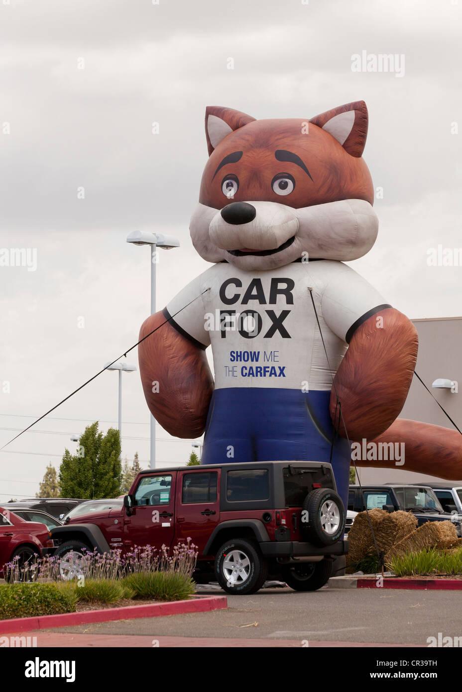 Carfax Stock Photos Carfax Stock Images Alamy