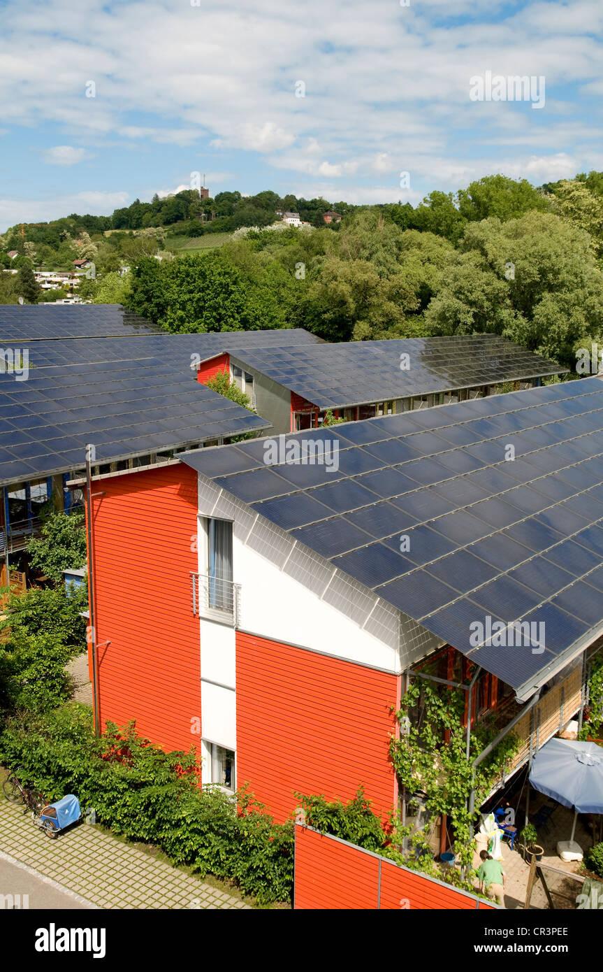 Passive Solar Energy Stock Photos Amp Passive Solar Energy