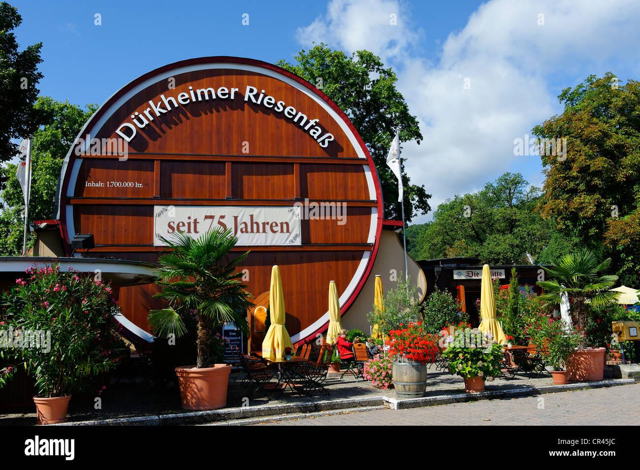 Bad Durkheim Casino Offnungszeiten