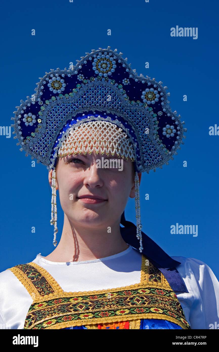 Sobolev Leonid: biography and creativity