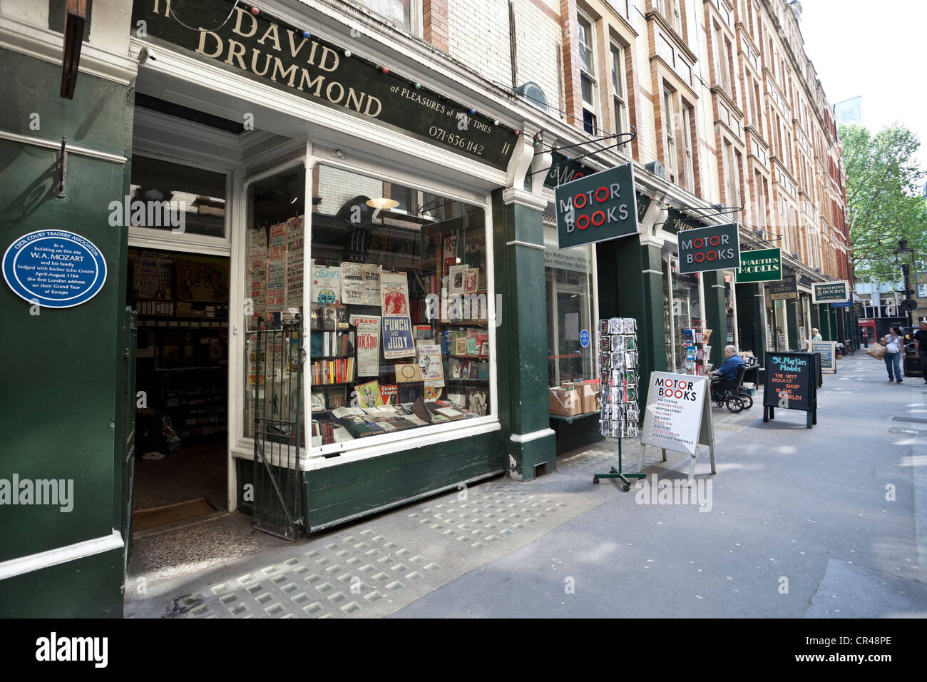 Furniture Shops Horsham Victoria