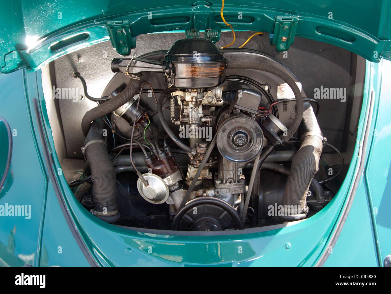 tar vw boards vintage beetle bay bug store insulation engine volkswagen classic