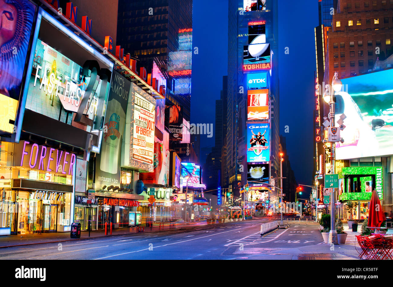 Restaurants near 42nd Street, New York City on TripAdvisor: Find traveler reviews and candid photos of dining near 42nd Street in New York City, New York.