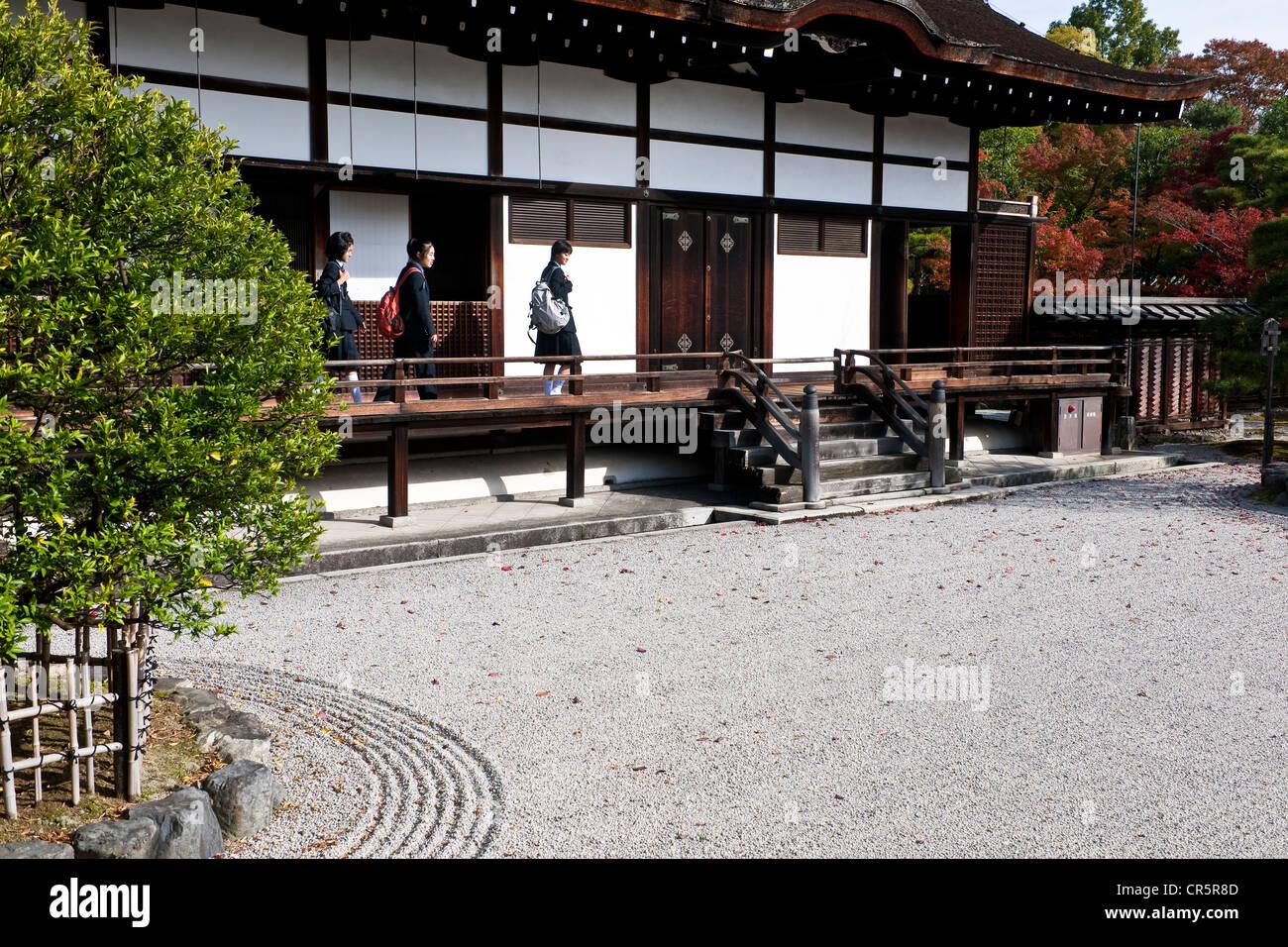 asiatisches-jugendlich-amateur-kyoto