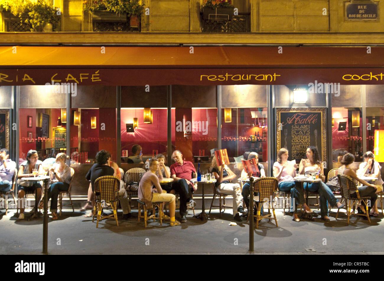 Roi De Sicile Stock Photos & Roi De Sicile Stock Images - Alamy